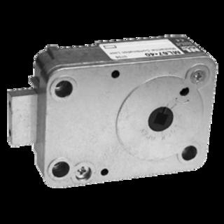ML6740 / ML6785 Mechanical Safe Locks | Products | M-LOCKS